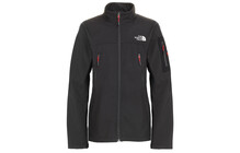 The North Face Men's Gritstone Jacket tnf black
